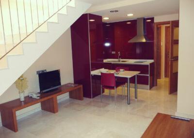 apartaments_03