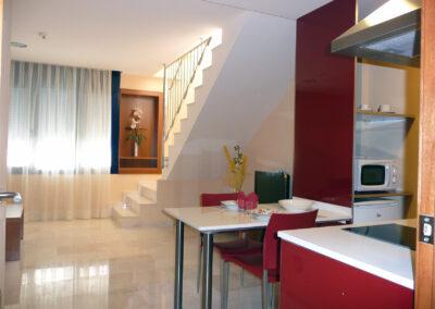 apartaments_04