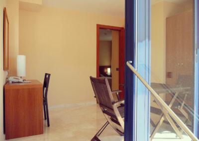 apartaments_05