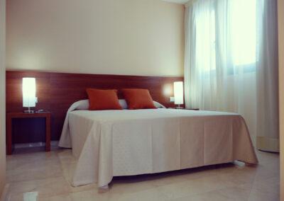 apartaments_06
