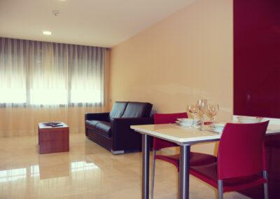 apartaments_07