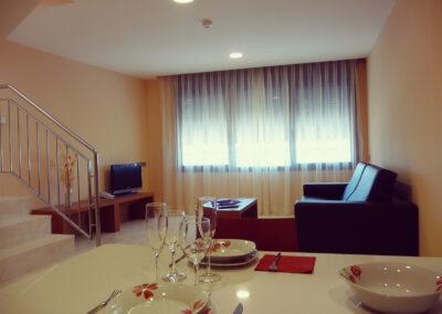 apartaments_08
