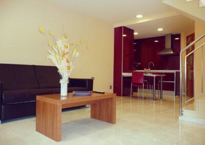 apartaments_09