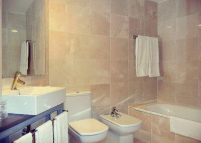 apartaments_10