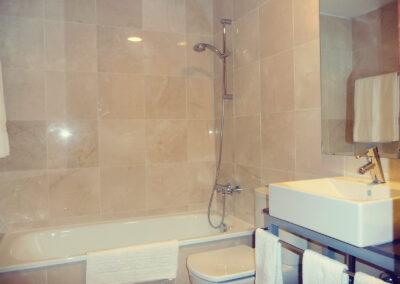 apartaments_11