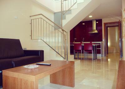 apartaments_12