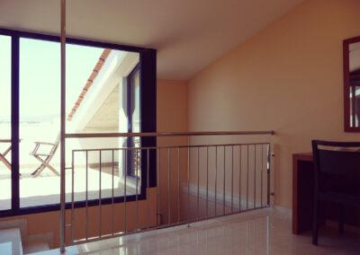 apartaments_13