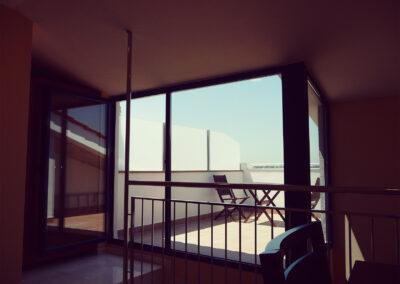 apartaments_14