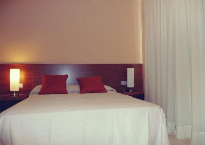 apartaments_15
