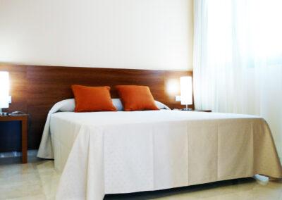 habitacio-hotel-verti