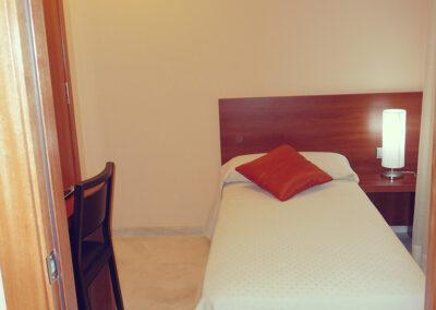 hotel-verti-habitacio-02