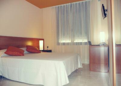 hotel-verti-habitacio-05