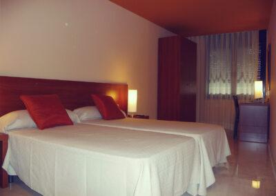 hotel-verti-habitacio-07