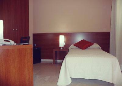 hotel-verti-habitacio-08