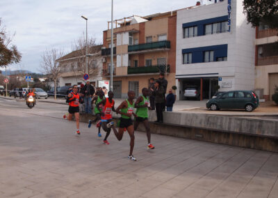 mitja-marato